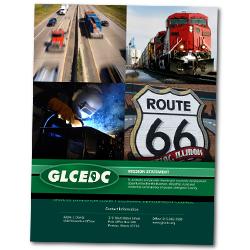 glcedc_community_profile_pdf